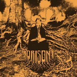 """HORISONT """"Två Sidor Av Horisonten"""" CD"""