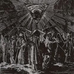 """WATAIN """"Casus Luciferi"""" CD"""