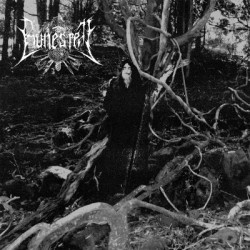 "RUNESPELL ""Unhallowed Blood Oath"" LP"
