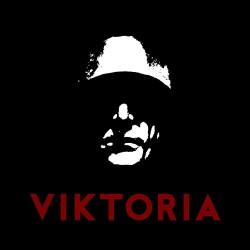 """MARDUK """"Viktoria"""" LP"""