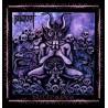 "BLACKRAT ""Hail To Hades"" CD"