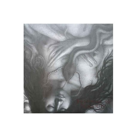 """ANATOMIA """"Decaying in Obscurity"""" 2xLP"""