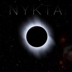 """ZEMIAL """"Nykta"""" CD"""