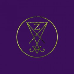 "ZEAL & ARDOR ""Stranger Fruits"" CD"