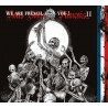 "V/A ""We Are French, Fuck You! 2"" 2xCD *PRE-ORDER*"