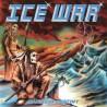 "ICE WAR ""Manifest Destiny"" CD"