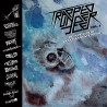 "TRAPPED UNDER ICE ""Vol. 1"" CD *PRE-COMMANDE*"