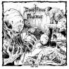 "DISASTROUS MURMUR ""Skinning Beginning 1989-1991"" LP"