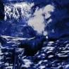 "ROT ""Nowhere"" CD"