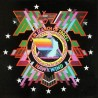 """HAWKWIND """"In Search of Space"""" CD"""