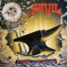 "ANVIL ""Pound For Pound"" CD"