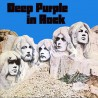 "DEEP PURPLE ""In Rock"" CD"