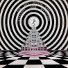 "BLUE ÖYSTER CULT ""Tyranny And Mutation"" LP"