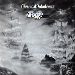 "CHRONICAL DISTURBANCE ""Foggy Creek"" LP"