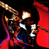 "JUDAS PRIEST ""Stained Class"" CD"