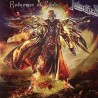 """JUDAS PRIEST """"Redeemer Of Souls"""" CD"""