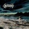 "CRYPTOPSY ""And Then You'll Beg"" CD"