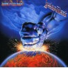 "JUDAS PRIEST ""Ram It Down"" CD"