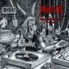 "MANZER ""Pictavian Chronicles - Volume 1"" CD"