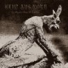 "BLUT AUS NORD ""The Mystical Beast of Rebellion"" CD"