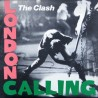 "THE CLASH ""London Calling"" CD"