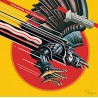 "JUDAS PRIEST ""Screaming For Vengeance"" CD"