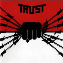 """TRUST """"IV"""" LP"""