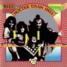 "KISS ""Hotter Than Hell"" CD"