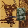 "TIAMAT ""The Astral Sleep"" CD"