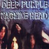 "DEEP PURPLE ""Machine Head"" CD"