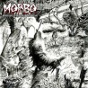 "MORBO ""Addiction To Musickal Dissection"" Tape"
