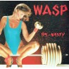 "W.A.S.P. ""95-Nasty"" EP"