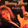 "YNGWIE J. MALMSTEEN'S RISING FORCE ""Marching Out"" LP"