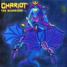 "CHARIOT ""The Warriors"" LP"