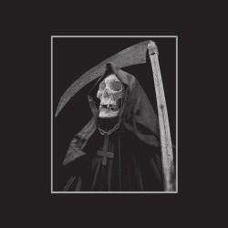"DEATH WORSHIP ""End Times"" K7"