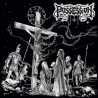 "POSSESSION / SPITE ""Passio Christ Part I / Witch's Spell"" MLP"