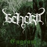 "BEHERIT ""Engram"" LP"