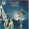 "URIAH HEEP ""Demons And Wizards "" 2xCD"