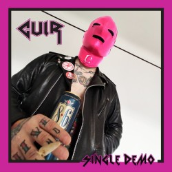"""CUIR """"Single"""" EP"""