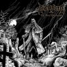 "DISABLED ""The Final Exhumation"" CD"