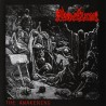 "MERCILESS ""The Awakening"" CD"