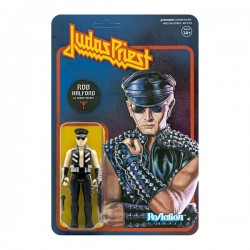 Rob Halford - Action figure