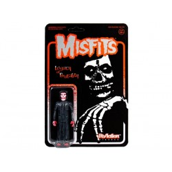 "Misfits ""Legacy of Brutality"" - Action figure"