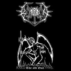 "BAXAXAXA ""The Old Evil"" MLP"