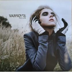 """VARSOVIE """"Etat Civil"""" CD"""