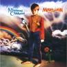 """MARILLION """"Misplaced Childhood"""" LP"""