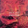"EDGE OF SANITY ""Purgatory Afterglow"" CD"