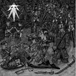 "SATAN / SETESTARSEPT ""Split"" 7""EP"