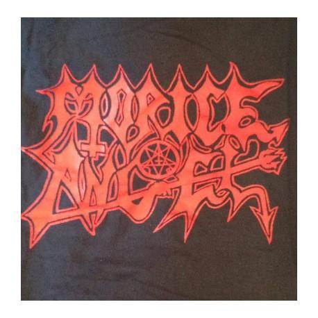 MORICE ANGEL T-Shirt