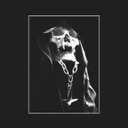 "DEATH WORSHIP ""Extermination Mass"" LP"